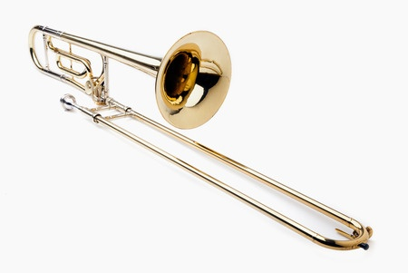 About-Trombone