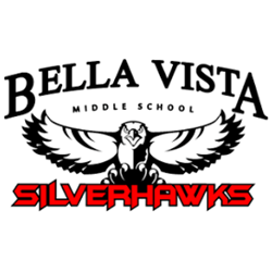Bella Vista Middle School Trumpet Supplies