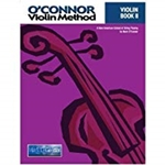 Mark O'Connor Orchestra Book II Violin