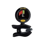 QTSN8 Snark Sn8 Clip On Super Tight All Instrument Tuner