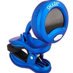 SN1 Snark Clip On Guitar Tuner