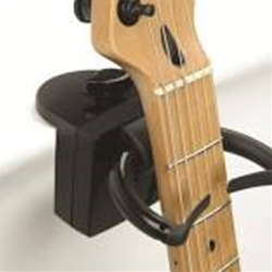 D'Addario PW-GD-01 Guitar Dock