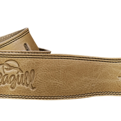 042111 Seagull Strap Hollywood Series Sandcastle