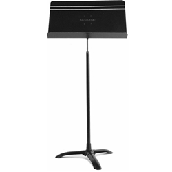 Symphony Music Stand Pack of 6